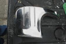 1953 Dodge NOS Left Gravel Guard 1476088