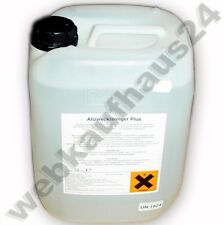 3,99 €/ L 338.1oz Intensive Cleaner all Purpose Floor Color