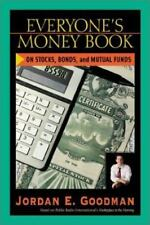 Everyone's Money Book on Stocks
