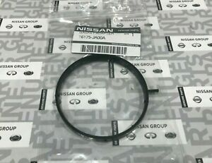 NEW OEM NISSAN Throttle Chamber Gasket 16175JA00A ALTIMA ROGUE CUBE SENTRA NV200