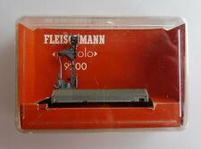 Fleischmann Piccolo 9206,Form-Hauptsignal 2 flüglig,OVP Vintage NEU TOP