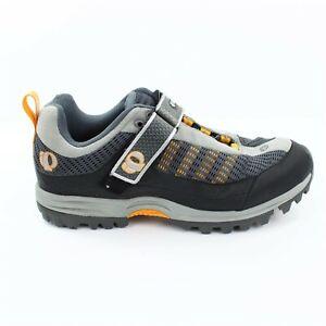 Pearl Izumi Womens Size 7.5 US 39 EU X Alp Low MTB Shoe