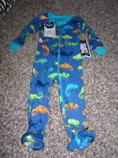 32e50ce51 Hatley Baby   Toddler Clothes and Accessories