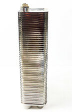 100 Plates Water to Water Brazed Plate Heat Exchanger 1/2''~1'' MPT