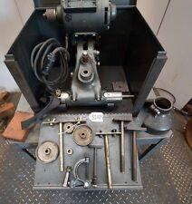 Dumore Tool Post Grinder 7-011 (Inv.32025)