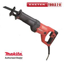MAKITA M4501 MT Series 240v Reciprocating Saw