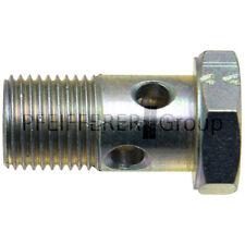 Pressnippel RSL//RSS metrico PN RSL 08 10l 90 °