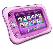 """Leapfrog Leappad Ultimate 7""""inch Tablet Kids Educational Learning ( Pink)"""