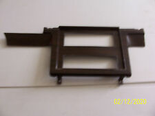 1985 1986 FORD LTD CROWN VICTORIA COUNTRY SQUIRE WAGON DASH RADIO TRIM USED OEM