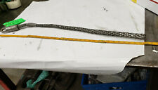 """Kellems 03301016, 1.25 to 1.50"""" Cable Rotating Eye Woven Mesh Pulling Grip"""