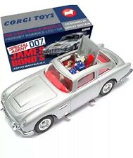 Corgi CC02406 James Bond 007 Thunderball Aston Martin DB5 Die-Cast  1/43