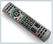 Ersatz Fernbedienung für Panasonic TV TX-P46GW20 | TX-P50GW20 |