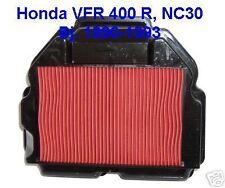 Luftfilter Honda VFR 400 R, VFR400, NC30, NC 30, RVF 400 R, NC35, HFA1403