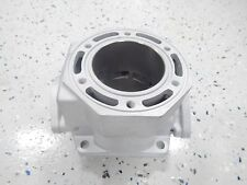 ARCTIC CAT SNOWMOBILE 1993-1994 EXT 580 ZR 580 ENGINE CYLINDER 3004-065