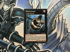 SHARK FORTRESS GERMAN COMMON LTGY-EN048 DE048 NEAR MINT YUGIOH