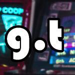 Game Trader
