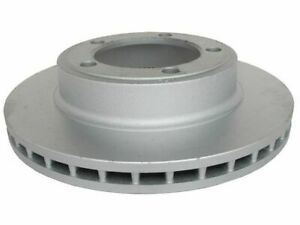 For 2003-2009 IC Corporation RE Commercial Brake Rotor Raybestos 14793BR 2004
