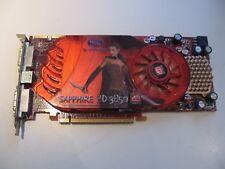 ATI Radeon HD 3850 256m GDDR3 PCI-E