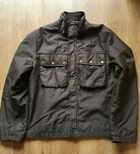 Stone Island Denims jacket, XL