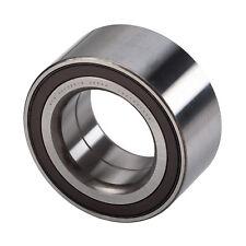 Frt Wheel Bearing 510095 National Bearings