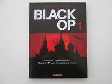 BLACK OP T1 EO2005 TTBE DESBERG LABIANO