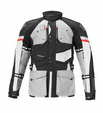 Size L Motorcycle Jackets