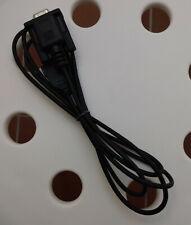 Cable Psion 5 Link série pour Psion 3mx, Psion 5 et Psion 5mx