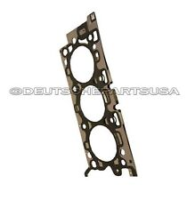 ENGINE CYLINDER HEAD GASKET RIGHT for JAGUAR S X TYPE V6 3.0 XR857982 XR8 57982