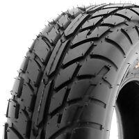 SunF Replacement 22x7-10 22x7x10 Quad ATV UTV Tire 6 Ply Tubeless A021