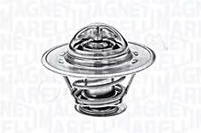 Thermostat Fits VAUXHALL Brava Pickup 2.5L 1990-1994