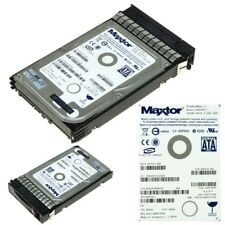 HDD HP 395501-001 SATA 500GB 16mb 8.9cm 395474-001