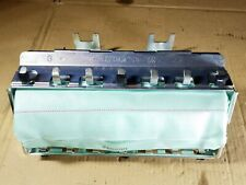 NISSAN ALMERA 2002 MK2 N16 3 DOOR NSF LEFT HAND PASSENGER SIDE DASH SRS AIRBAG