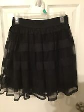 Womens Skirt Size Medium