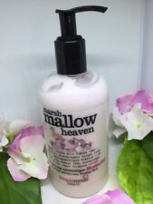 Treaclemoon Körpermilch Marsh Mallow Heaven 350ml *neu* 💖🖤💖