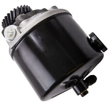 Aftermarket replacement Power Steering Pump for New Holland 4500 4600 5000