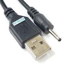 Fuente de alimentación USB cargador ladegeraet comp. con Pipo u1 u2 Pro