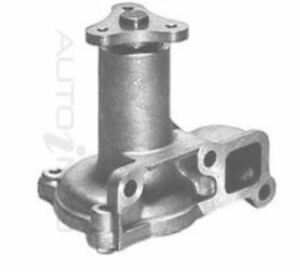 WATER PUMP FOR FORD METEOR 1.5 GB (1982-1985)