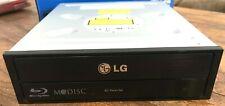 LG WH16NS40 Internal SATA 16x Blu-ray DVD & CD Reader/Writer Multi Disk Drive