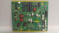 Panasonic TC-P55ST50 SS Board TNPA5670 1