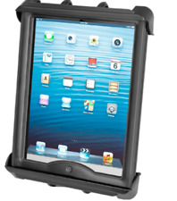 RAM-HOL-TAB8U Tab-Tite™ Tablet Holder for Apple iPad Pro 9.7 with Case + MORE