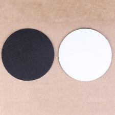 5'' 125mm Self Adhesive Backed Disc For Hook Loop Sanding Discs Polishing Pad