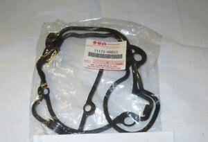 Fits Suzuki Valve Cover Rubber gasket. GSF1200 Bandit 11173-06B03