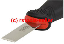KS TOOLS Ciseau à racler, 1, 2x25mm 907.2213