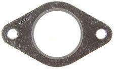 Exhaust Pipe Flange Gasket Rear Fel-Pro 61194