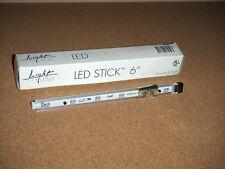 Light Concepts STK6 LED Stick Lithonia Lighting 109K46