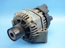 Original Fiat Schleifkohle für Lichtmaschine 500 600 D 1100 1200 4033762 Kohle