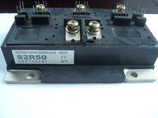 PP20012HS-Module/Composant Électronique/semi-conducteur