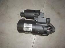 renault clio sport 182 starter motor