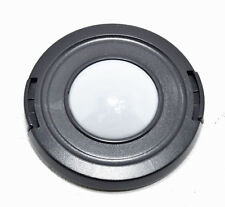 55mm White Balance Lens Cap Cover Canon/Nikon/Sony/Olympus etc