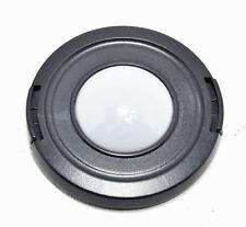 55mm White Balance Lens Cap Cover Canon/Nikon/Sony/Olympus etc